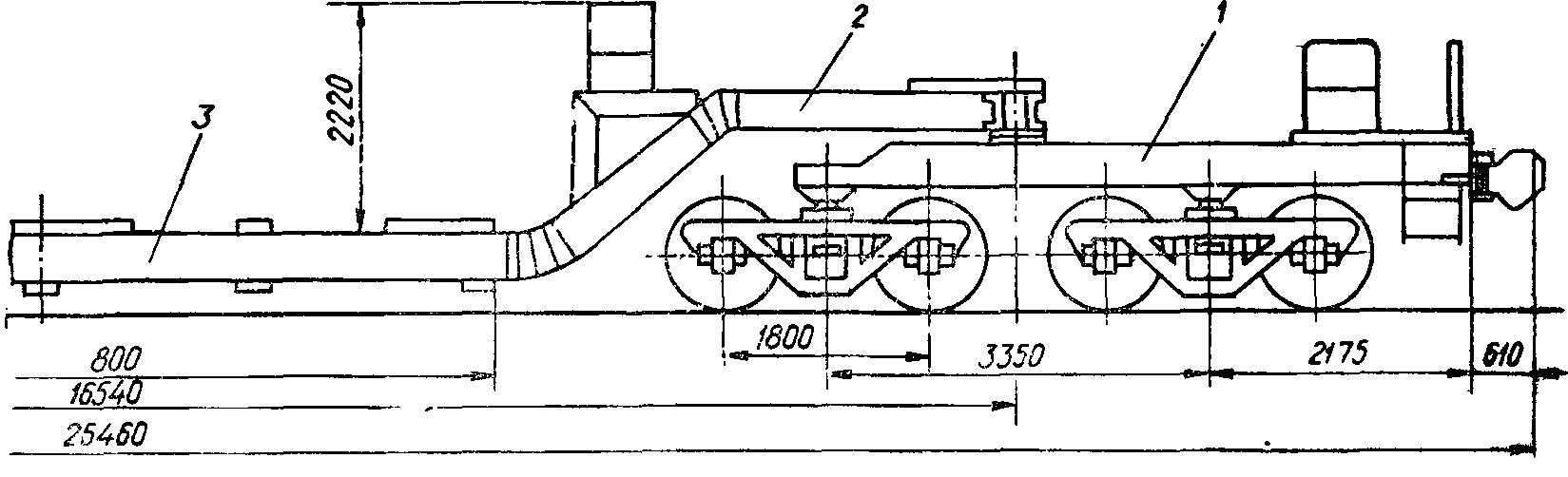 Виды железнодорожных транспортеров ящики конвейера